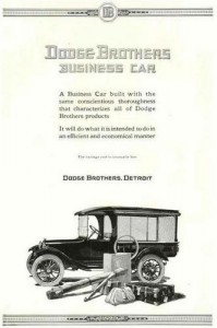 1921_Dodge_Pickup_Ad-04-199x300