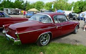 studebaker-1956-back