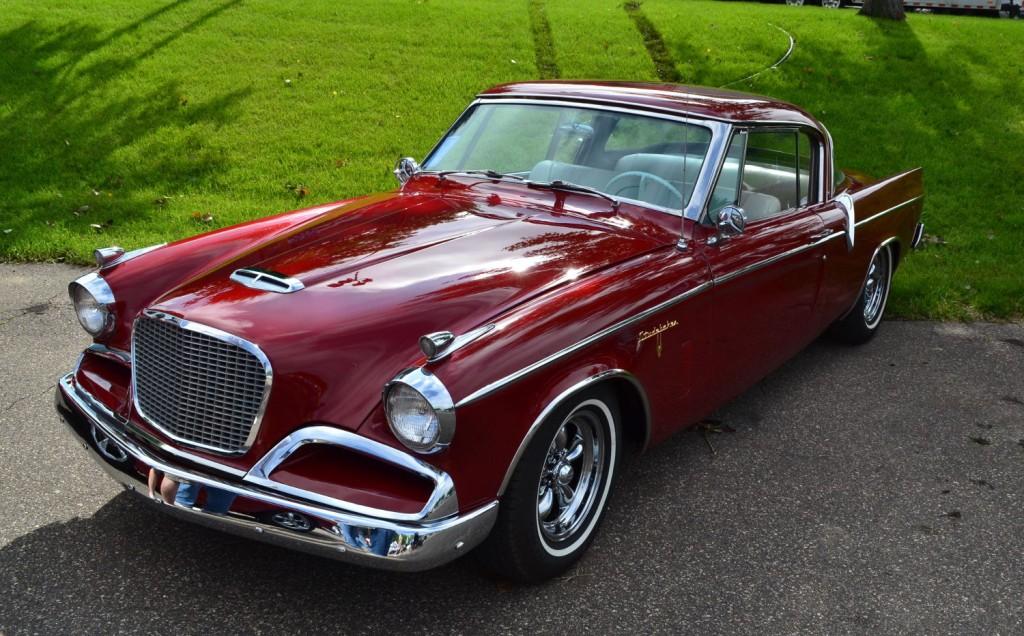studebaker-1956-front