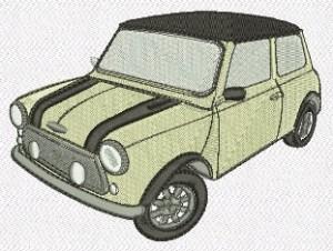 Mini5