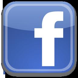 RDV sur FaceBook